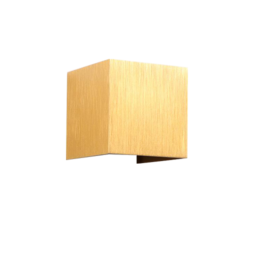brushed-gold.png